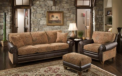 Furniture Full HD Wallpaper and Background Image