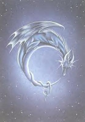 jessica galbreth dragon moon fairys  dragons dragon moon dragon dragon art