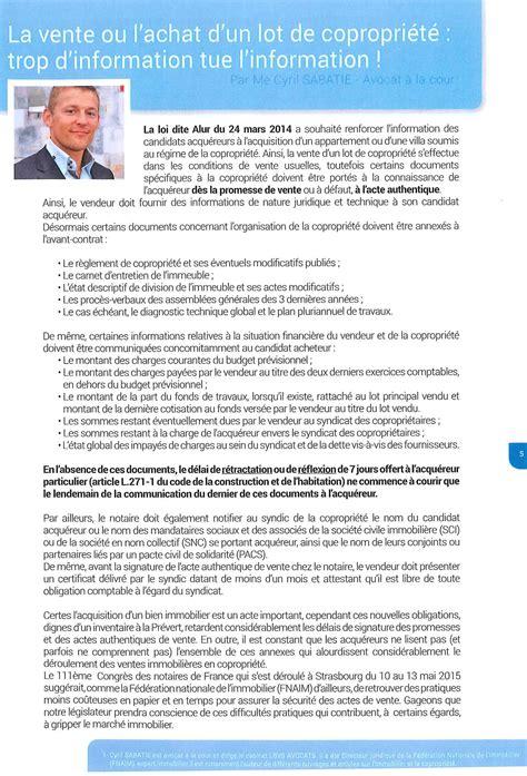 Modification Contrat De Travail Vrp by Contrat De Travail Vrp Fnaim