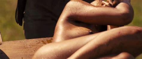 Nude Video Celebs Kerry Washington Nude Django