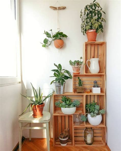 chaise de bureau verte 1001 idées et tutos pour fabriquer un meuble en cagette
