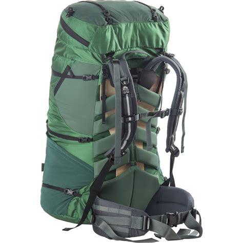 granite gear nimbus trace access 85 backpack 4820 5187cu