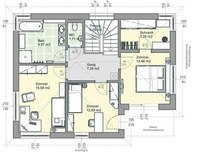 catalogue maison moderne solutions pour la d 233 coration int 233 rieure de votre maison