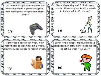 17 best images about inb ratios rates proportions on pinterest mini books math notebooks and