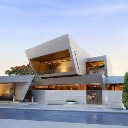 home building design 25 best ideas about modern villa design on container house design modern