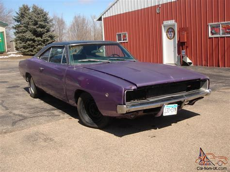 Cheap Dodge Charger For Sale by 1968 Dodge Charger For Sale Cheap Project Search