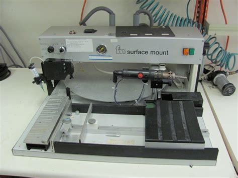 electronic equipment gap liquidators