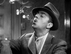 """William Powell in """"The Thin Man"""", 1934 
