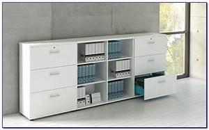 Armoire De Rangement Bureau : meuble de rangement de bureau armoire de rangement pour bureau lepolyglotte ~ Melissatoandfro.com Idées de Décoration