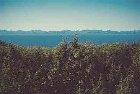 protecting  canadian landscape  exploration
