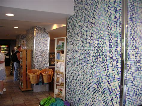photos panama city carpets hardwood flooring