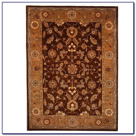 costco area rugs   page home design ideas