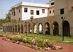 California Institute of Technology   Cal Tech   Photos ...