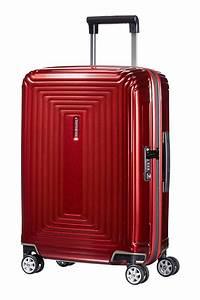 Kleine Koffer Trolleys Günstig : handbagage koffer kopen kleine koffers koop je bij talens ~ Jslefanu.com Haus und Dekorationen