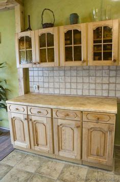 white kitchen backsplash pictures resize your existing cabinet and doors to fit an apron 1321