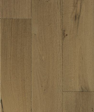 1000 images about wood floor on wood flooring top coat and property management