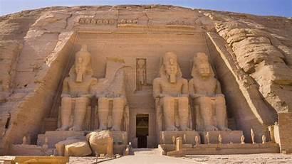 Egypt Wallpapers 1080p Egyptian Ancient Abu Simbel