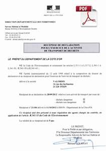 Récépissé De Déclaration D Achat En Ligne : valordis le d composant lectronique ~ Medecine-chirurgie-esthetiques.com Avis de Voitures