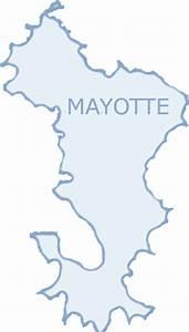 Tarif Horaire Garagiste : horaires pr fecture de mayotte 976 carte grise ~ Accommodationitalianriviera.info Avis de Voitures
