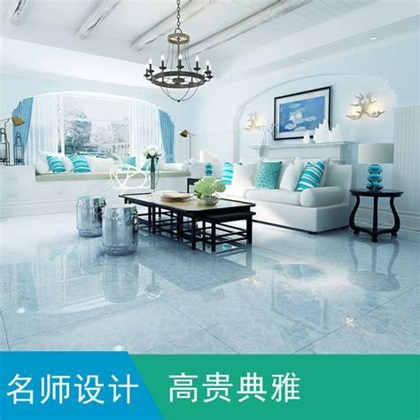 Green Tile Living Room by Usd 5 87 Mediterranean Living Room Floor Tile Tian Lake