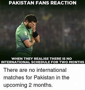25+ Best Memes About Pakistan | Pakistan Memes