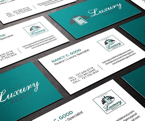 Promo Code Cards Moo Business