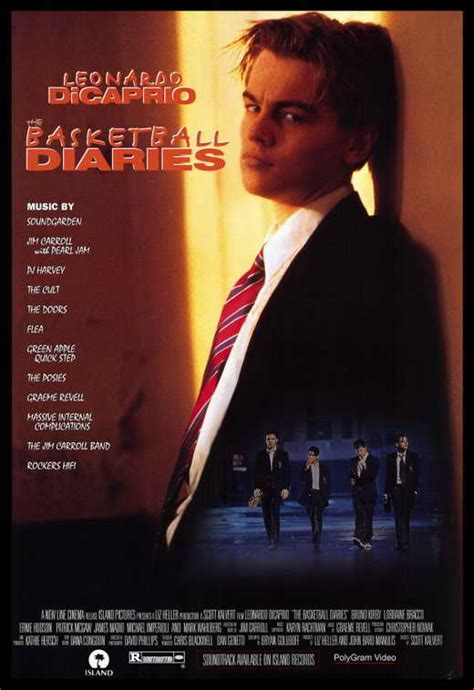 basketball diaries  posters   poster shop