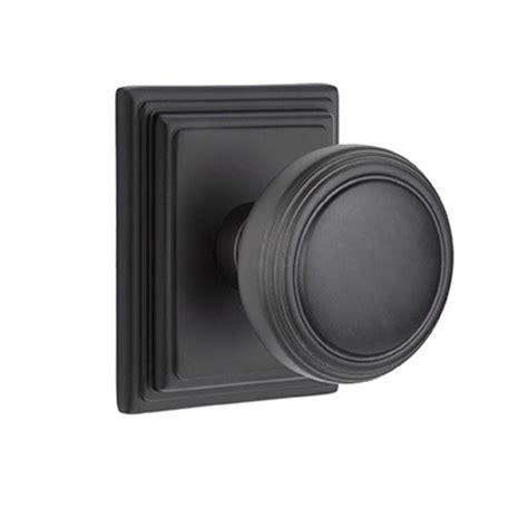 emtek norwich door knob set  price door knobs