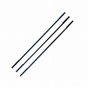 Craftsman Pin End Coping Saw Blades, Assortment Pack   Sears