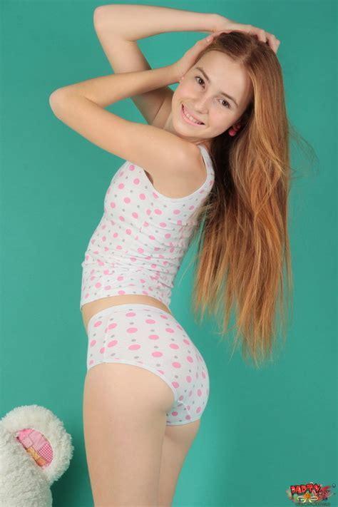 Home Lolita No Nude Lolita Nude Girl Models Preteens