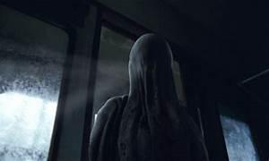 Dementors Vs Nazgul | Spacebattles Forums