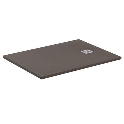 product details k8237 receveur ultra flat s 160 80 ideal standard