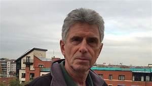 Chilcot: Birmingham Father Reacts To Iraq Inquiry ...