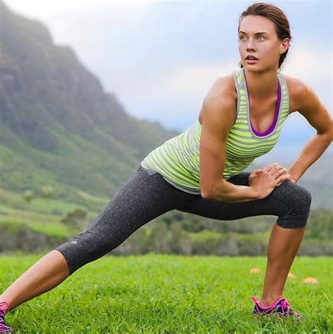 Athleta Apparel up to 50% off - My Frugal Adventures