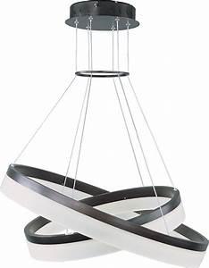 Light fixture drop ceiling fixtures home lighting