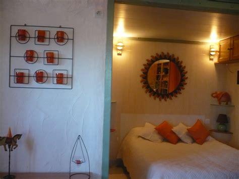 chambres d hotes vienne chambres d 39 hôtes dans la vienne 86 maison d 39 hôtes