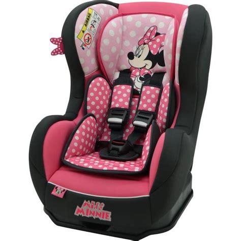 siege auto pivotant pas cher siege bebe pas cher grossesse et bébé