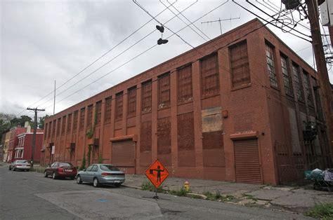 creative neighborhood  newburgh news recordonline