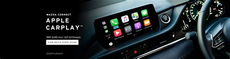 mazda apple carplay apple carplay android auto blackwells mazda