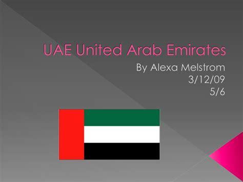template uae ppt ppt uae united arab emirates powerpoint presentation