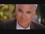 L.A. Story (1991) - Filme der 90er Image (28070088) - Fanpop
