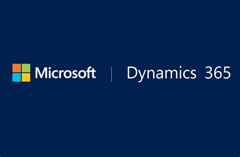 Microsoft Adds Search Features To Dynamics 365 Cloud