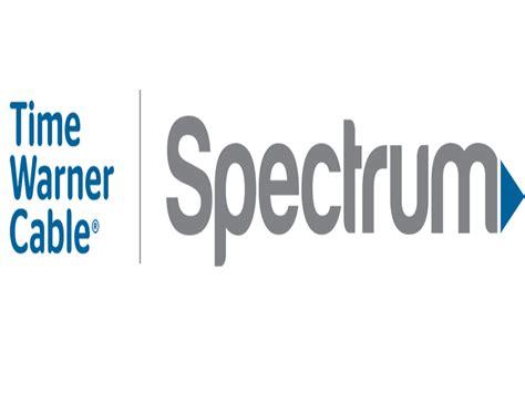 Ny Sues Spectrumtime Warner For Overpromising