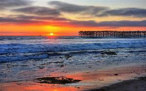Guest Post: Find out why San Diego is America's Finest ...