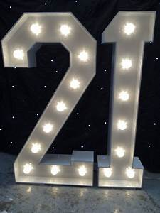 hollywood led letters giant light up letters hire With giant letter lights