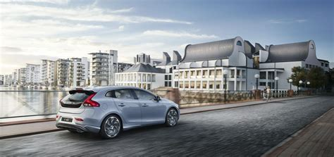 Volvo V40 Cross Country 4k Wallpapers by Price List Brochures Archives Krishna Auto Sales