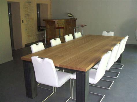 fabriquer sa table basse en bois fabriquer sa table basse en bois 28 images fabriquer une table en fer la table enfin 14