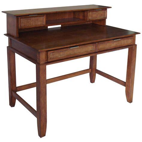 29 Amazing Office Desks Jamaica Yvotubecom
