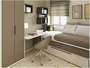 modern, cozy, small, bedroom, design, ideas