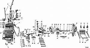 Farmall H Distributor Parts Diagram  U2022 Downloaddescargar Com